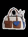*Prince On Air Bag