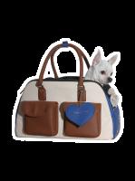 Prince On Air Bag