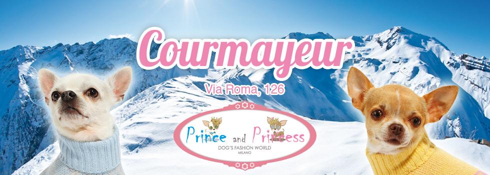 Courmayeur EN