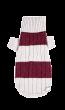 Prince Stripes