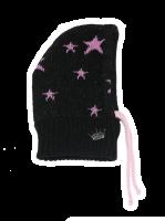 Hoody prince di stelle