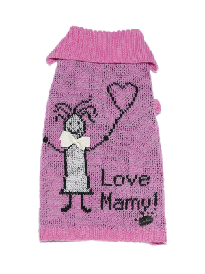 Love Mamy