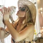 francesca-cipriani-prince-and-princess-dogs-fashion-world-milano-maggio-2017-4