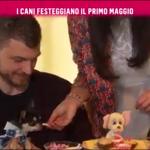 nemo-rai2-prince-and-princess-milano-dogs-bau-lunch-15