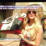 pomeriggio-5-canale-5-prince-and-princess-milano-festa-compleanno-canina-maggio-2017-1