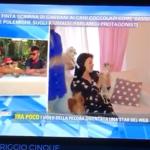 pomeriggio-5-canale-5-prince-and-princess-milano-festa-compleanno-canina-maggio-2017-10