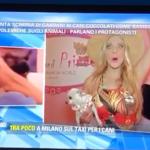 pomeriggio-5-canale-5-prince-and-princess-milano-festa-compleanno-canina-maggio-2017-12