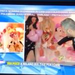 pomeriggio-5-canale-5-prince-and-princess-milano-festa-compleanno-canina-maggio-2017-14
