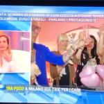pomeriggio-5-canale-5-prince-and-princess-milano-festa-compleanno-canina-maggio-2017-15