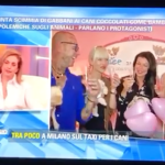 pomeriggio-5-canale-5-prince-and-princess-milano-festa-compleanno-canina-maggio-2017-17