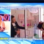 pomeriggio-5-canale-5-prince-and-princess-milano-festa-compleanno-canina-maggio-2017-3