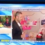 pomeriggio-5-canale-5-prince-and-princess-milano-festa-compleanno-canina-maggio-2017-4