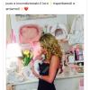 Celebrities: Valeria Marini a Milano da Prince and Princess