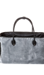 Princess Tote Bag Pelliccia