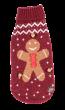 Xmas Gingerbread Prince
