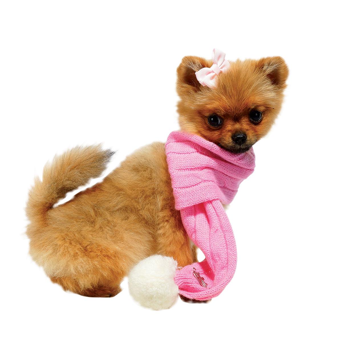 prince pink cashmere original